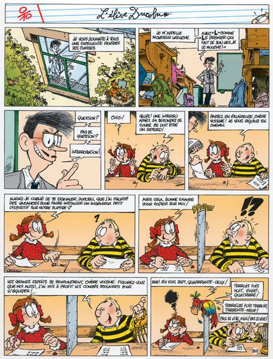komik kartun ewe   bokep indonesia